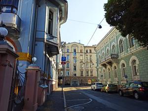 Пешеходные экскурсии Музея архитектуры (18, 20, 27 августа 2020 г.)