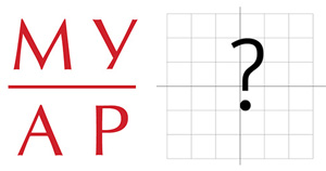 Музей архитектуры им. А.В. Щусева объявляет конкурс на лучший дизайн нового логотипа