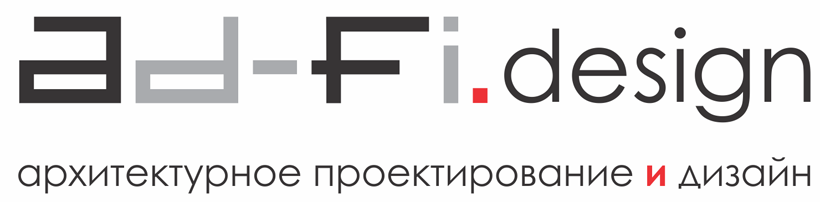 АФ-студия