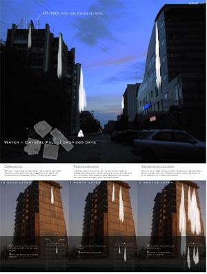 Миры Эль Лисицкого / Worlds of El Lissitzky: Genki Fujita. Проект как действие / Proposal as action