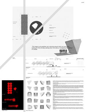 Миры Эль Лисицкого / Worlds of El Lissitzky: Ilia Kokalevski. В фокусе / In Focus