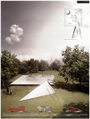 Миры Эль Лисицкого / Worlds of El Lissitzky: Přemysl Jurák, Kamil Měrka. Основа / Basis